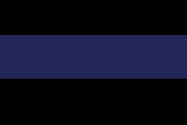 Metos Kitchen Intelligence